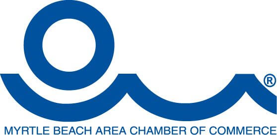 Myrtle Beach Chamber of Commerce